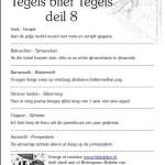 2011-08 Tegels blief Tegels