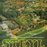 Steyl, fotoboek van kloosters en omgeving in Steyl