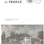 Ôs Tegele