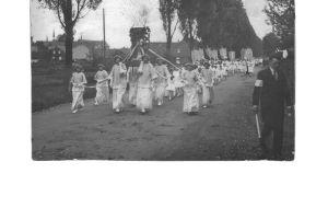 processie-Maasstraat1