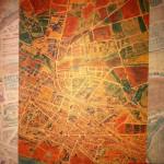 Van Aalberse tot Zwanebloem. Straatnamenboek van Tegelen en Steyl