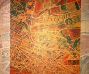 Straatnamenboek van Tegelen en Steyl; van Aalberse tot Zwanebloem