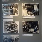 Opening expositie 1 maart 2015 door Sjraar Wilms (30)