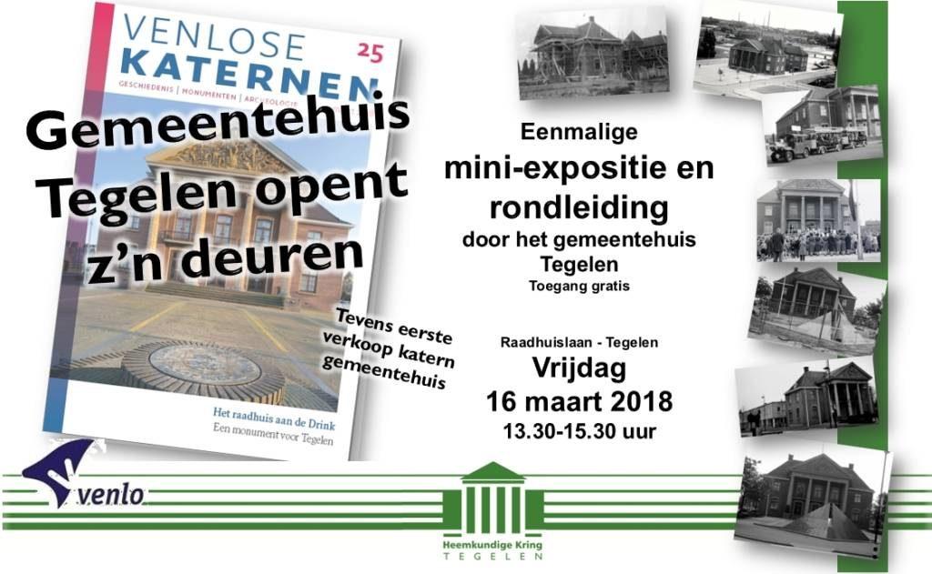 2018-03-02 Advertentie gemeentehuis