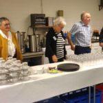 2018-10-19 Receptie HKT 40 jaar bij Poeth machinefabriek – foto Frans Maas 13