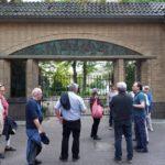 excursie Venlo 2