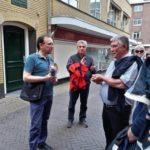 excursie Venlo 3