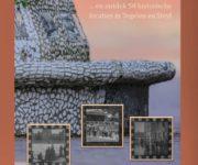 Kóm èns doeënderbeej … en ontdek 50 historische locaties in Tegelen en Steyl