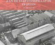 Het begon aan de Stationsstraat in Tegelen – Doesborgh & Zonen