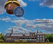 Boek 'Kerken, kloosters en kastelen – de 82 Rijksmonumenten van Tegelen en Steyl'