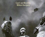 Boek 'Passiespel en tijdgeest'